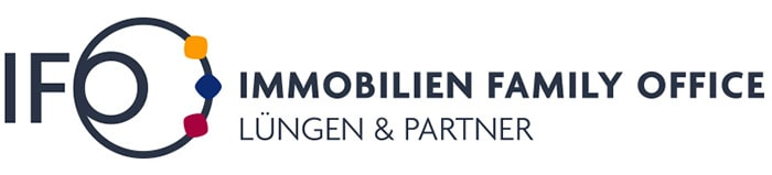 IFO-Immobilien Family Office Lüngen & Partner