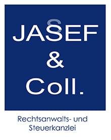 jasef-logo